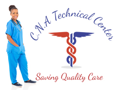 cna-technical-center-nurse