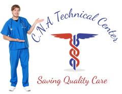 cna-technical-center-male-nurse