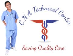 cna-technical-center-happy-nurse