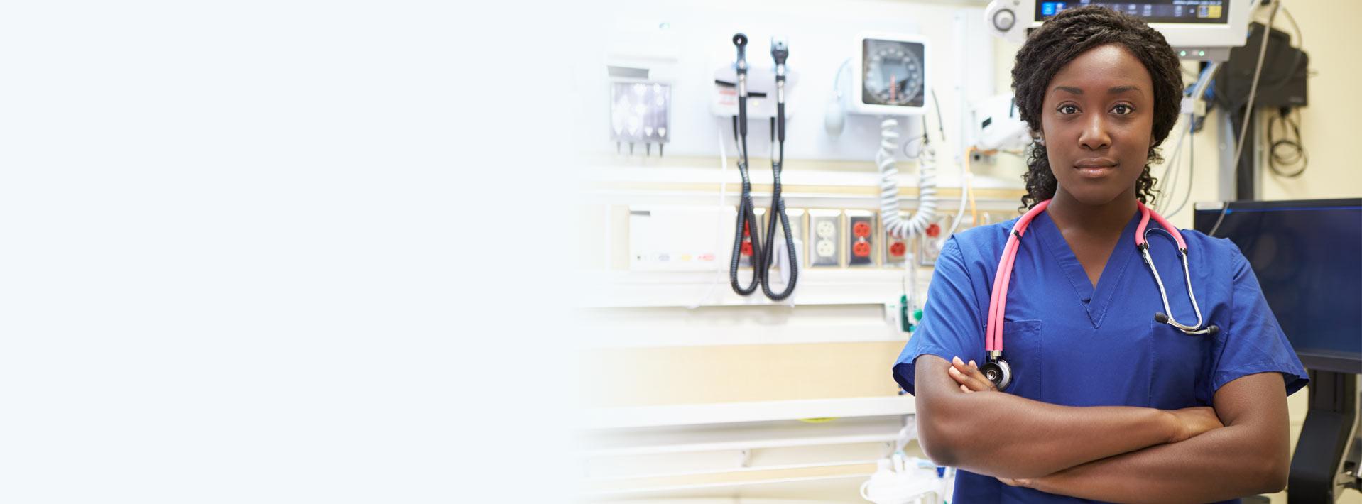 serious-nurse