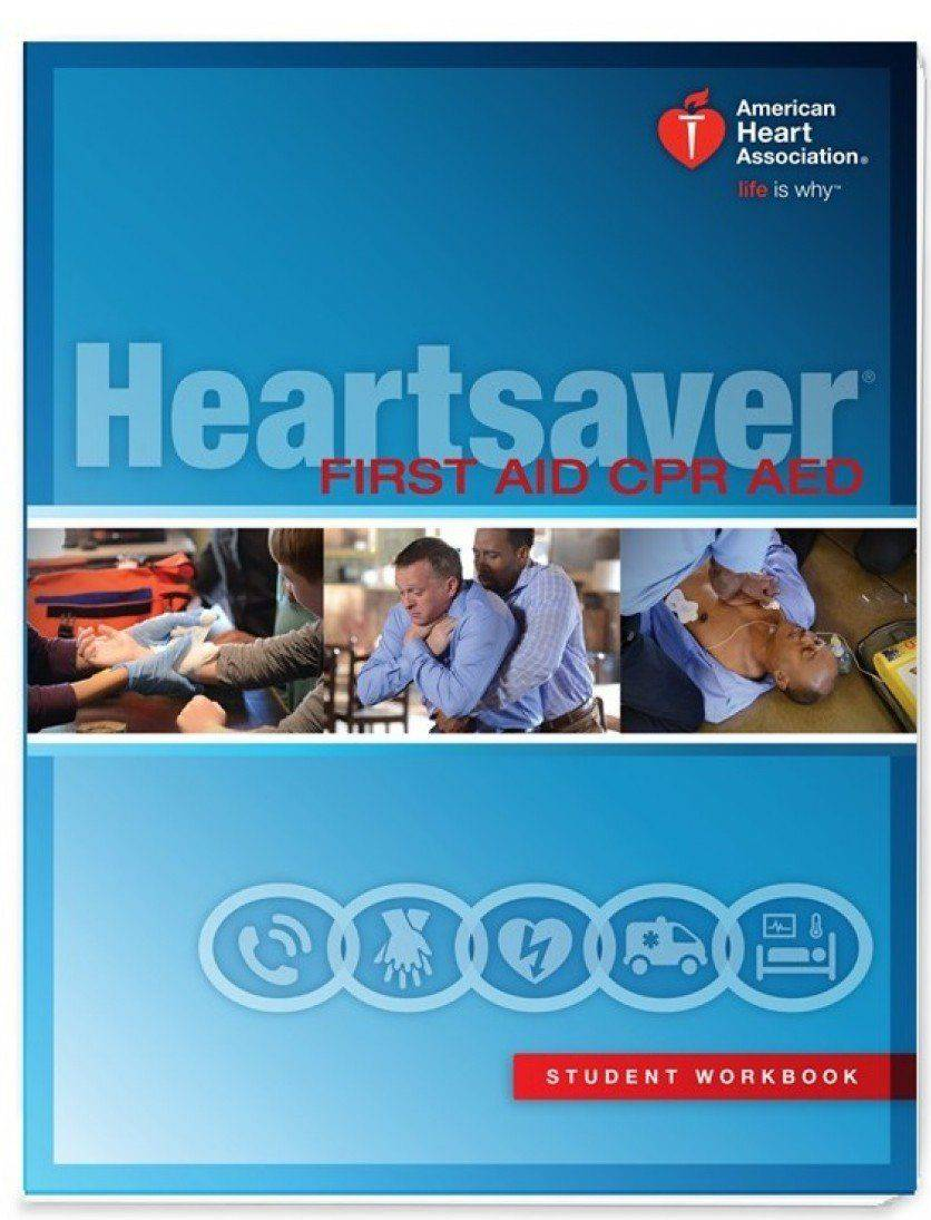 heartsaver-firse-aid-cpr