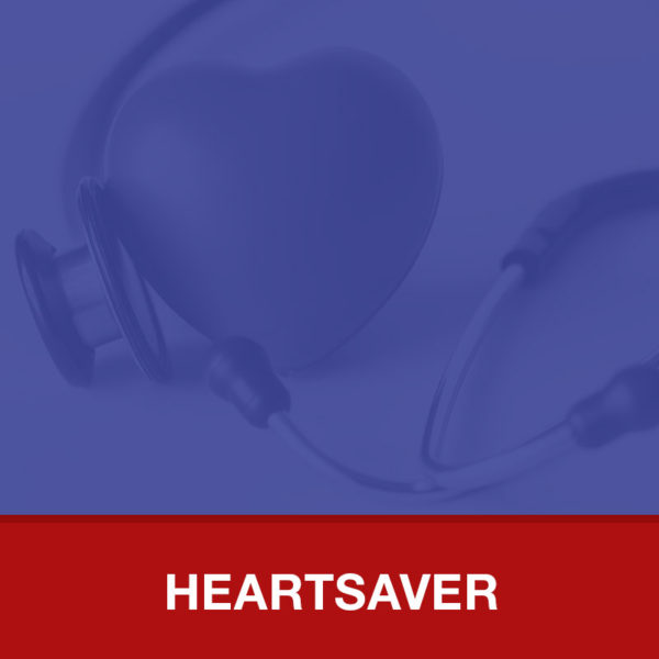 heartsaver