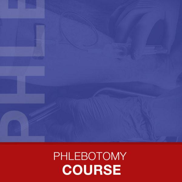 phlebotomy-product-image
