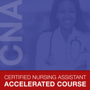 two-week-course-cna3