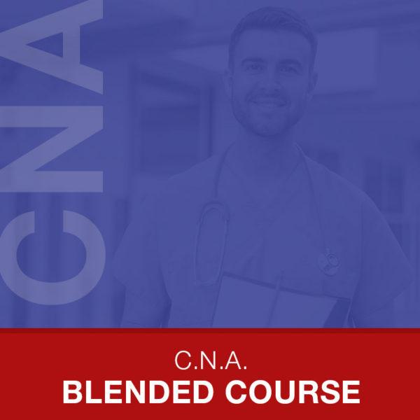 cna-blended-course
