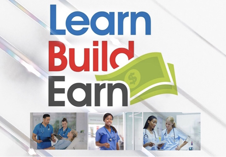 learn-build-earn